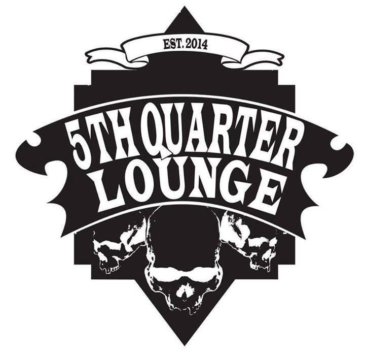 5th Quarter Lounge Indy Metal Shows