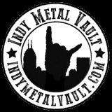 Indy Metal Vault